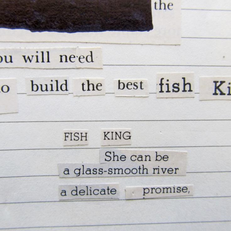 blog fishking 3 - 2