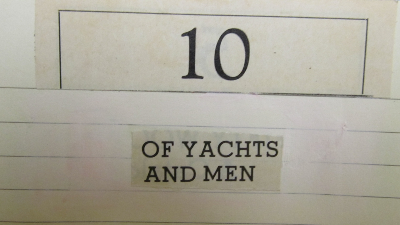 10-of-yachts-and-men-2
