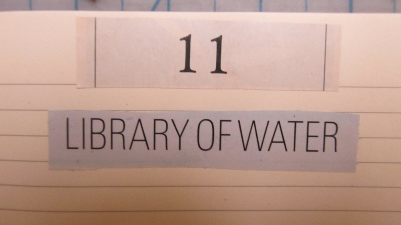 11-library-of-water-1
