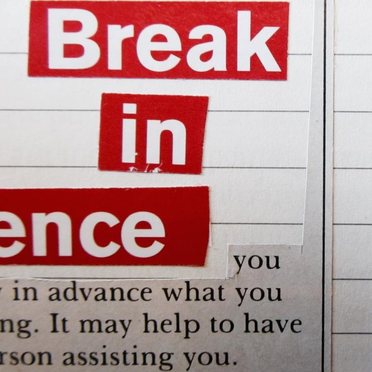 13-bend-break-2