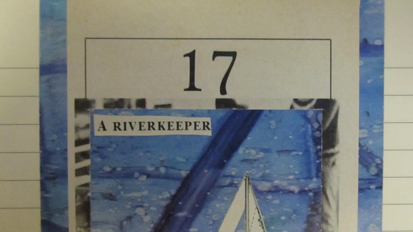 17-the-riverkeeper-3