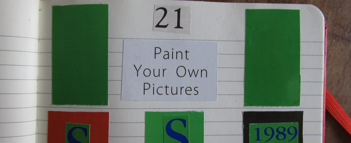 paint-your-own-pictures-1