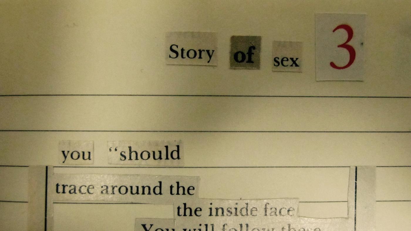 sex-3-1