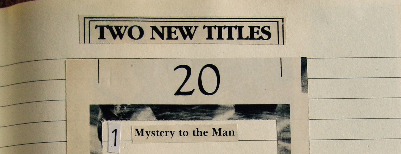 two-new-titles-3